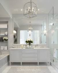 private oasis downsview kitchens and fine custom cabinetry