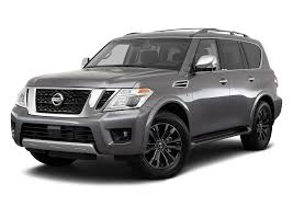 nissan armada 2017 price 2017 nissan armada dealer serving los angeles universal city nissan
