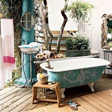 more ideas how to decorate your bathroom inspired by sea and