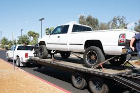 2009 dodge ram towing capacity the about towing how heavy is heavy