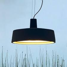 outdoor pendant lighting home depot fantastic outdoor pendant lighting flush mount outdoor pendant