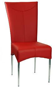 Red Leather Chair Más De 25 Ideas Increíbles Sobre Red Leather Chair En Pinterest