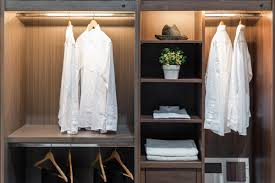 Cleaning Out Your Wardrobe How To Clean Out Your Wardrobe For The New Year
