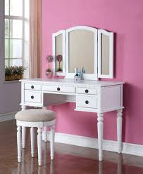 Mirrored Glass Bedroom Furniture Bedroom Furniture Retro Dressing Table Dressings Tables Glass