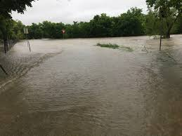 Weather Forecast San Antonio Texas October Blog 7 Inches Of Rain Falls On San Marcos Leads To Flooding