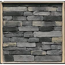 Decorative Stone Home Depot Shop Stone Veneer At Homedepot Ca The Home Depot Canada