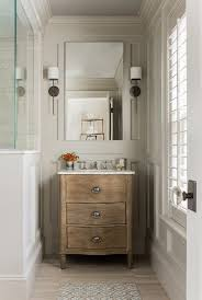 Small Bathroom Sink Vanity Combo Interesting Small Bathroom Vanity With Sink And Small Bathroom