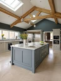 open plan kitchen ideas best 25 open plan ideas on open plan kitchen interior