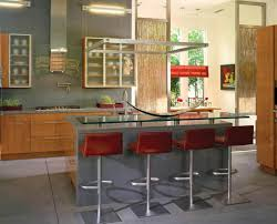 42 Inch Kitchen Cabinets by Entertain Tags Kitchen Island With Drop Leaf 42 Kitchen Cabinets