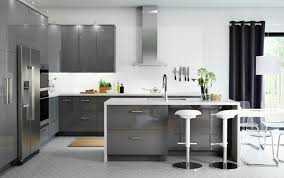 ilot de cuisine ikea ilot de cuisine ikea cheap ilot cuisine en palette lyon salon