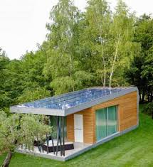 eco friendly house plans eco friendly house design ten insights for designing eco