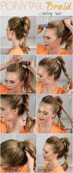 hairstyles for waitresses never underestimate the influence of hairstyles for waitresses