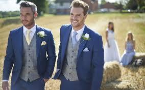 mens suits for weddings 2afbc2db 843b 4627 b019 0625dbc0fffe jpg