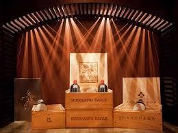 R Wine Cellar - custom wine cellars custom wine rooms wine cellar photos