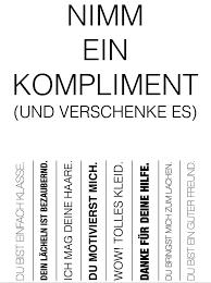dankeschön sprüche für kollegen 74 best teaching images on learn german