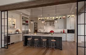 cuisine style industriel loft cuisine esprit loft industriel chaios com