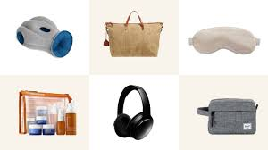 Amazon Travel Items The Best Travel Gadgets Luggage And Accessories 2017 Today Com