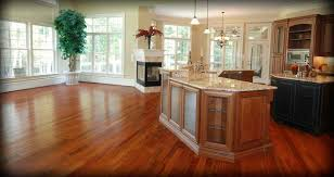 kitchen flooring marble tile hardwood in wood look square yellow