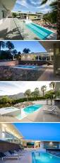 Mid Century Houses by 212 Best Mid Century Architecture Images On Pinterest