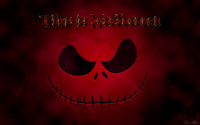halloween wallpaper hd halloween wallpaper red