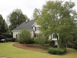 House With Inlaw Suite For Sale Full In Law Suite Woodstock Real Estate Woodstock Ga Homes For