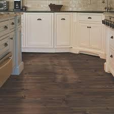 vinyl floors in fresno