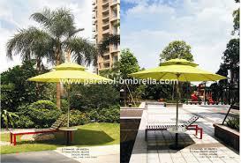 Coca Cola Patio Umbrella by April Umbrella Aprilumbrella Twitter