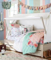 girls bedroom bedding girls bedding kids comforters quilts bedding sets