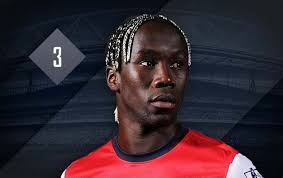 football hairstyles 10 most outstanding hairstyles in football season 2012 2013