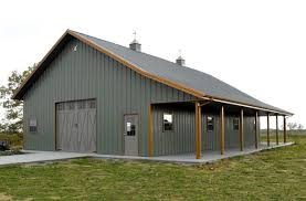 Metal Shop Homes Floor Plans Best 25 Metal Shop Houses Ideas On Pinterest Metal Barn Homes