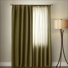 Target Living Room Curtains Living Room Target Valances Curtains Broadway Target Valances