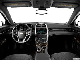 mazda 2011 interior 9240 st1280 059 jpg