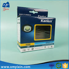 x ray light box for sale x ray paper packaging tracing light box buy tracing light box x