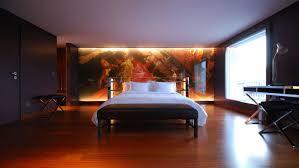the hotel lucerne penthouse suites