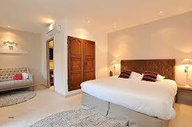chambre hote de charme lyon chambre hote de charme lyon awesome stunning lyon chambre hote