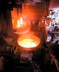 cgv mim raw material special steels jg automotive automotive supplier