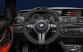 bmw m performance wheel m performance steering wheel with led display
