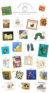 best baby books team favourites twenty four of the best baby toddler books