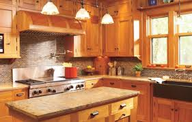 How Do You Build Kitchen Cabinets All About Kitchen Cabinets This Old House