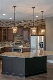 Best Paint For Cabinets Cost To Paint Kitchen Cabinets Large Size Of Kitchen Cabinets