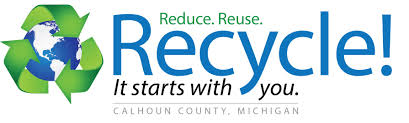 calhoun county recycling u2013 find us on facebook