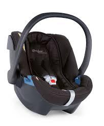 cale bebe siege auto siège auto coque cybex aton groupe 0 mamas papas