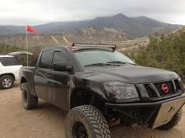 nissan titan warrior cost wounded warrior project 2014 nissan titan right side view nissan
