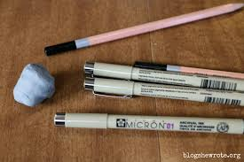 tools for the watercolor artist blog she wrote