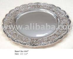 silver wedding plates the 25 best wedding charger plates ideas on gold