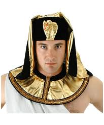 egyptian halloween costumes cleopatra costume playboy halloween costumes