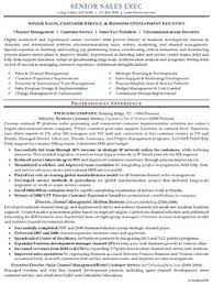 Sample Resume For Janitor by Professional Janitor Resume Sample Http Getresumetemplate Info