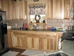 shenandoah cabinets vs kraftmaid shenandoah cabinets vs kraftmaid worthy cabinets vs for your