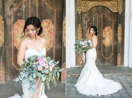 wedding dress designer indonesia photography bali indonesia wedding pandawa