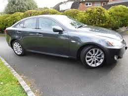 tom lexus birmingham buy used cars in the west midlands mb automobiles